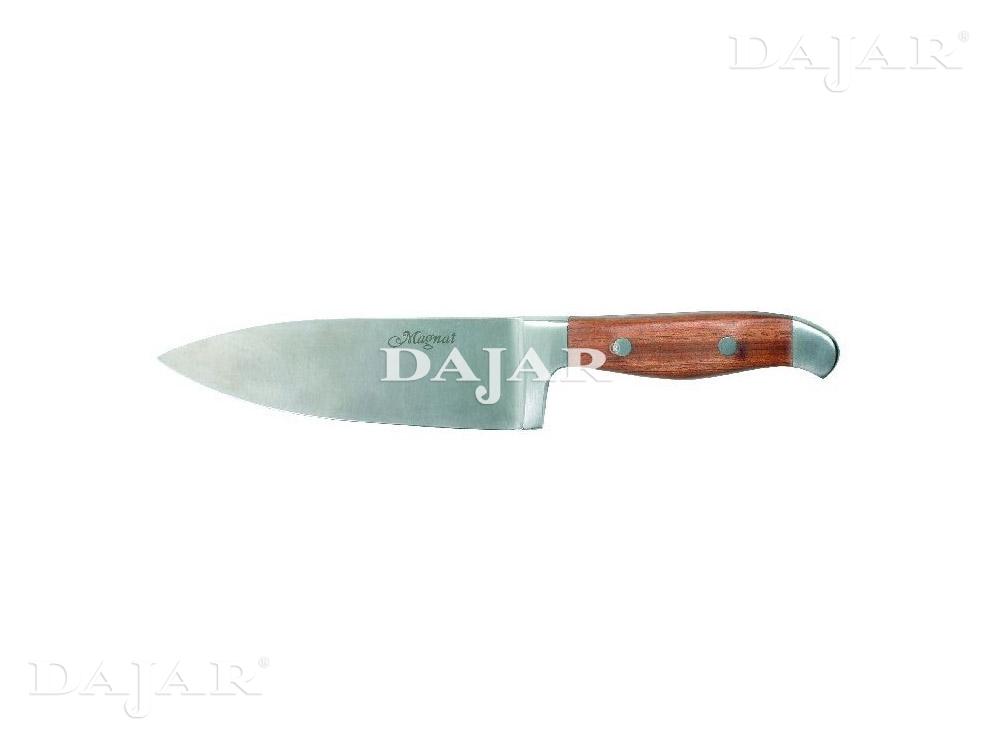 Nóż kuchenny Magnat Chef's 15 cm AMBITION