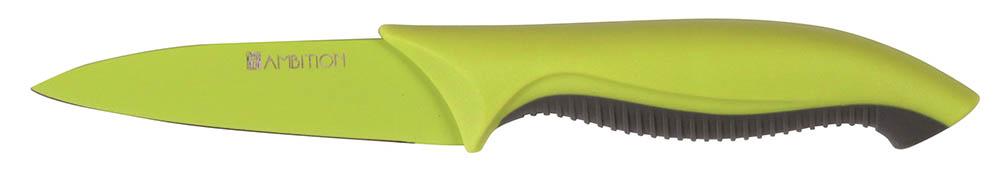 Obierak z powłoką non-stick Forte 9 cm AMBITION