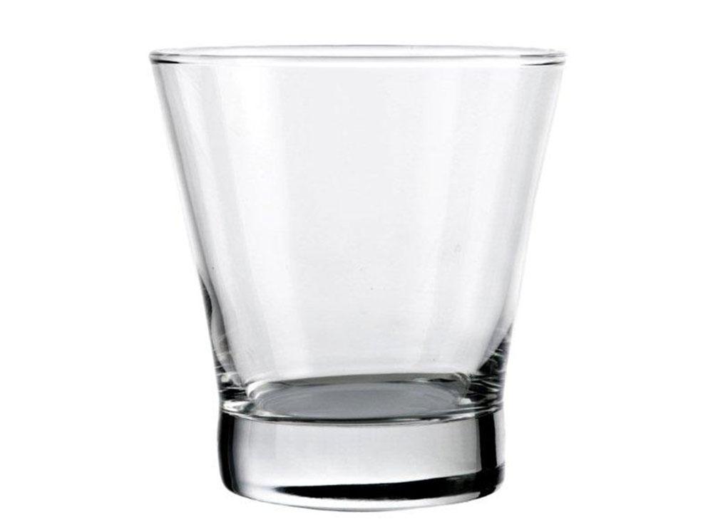 Komplet 6 szklanek Celebrate 320 ml AMBITION