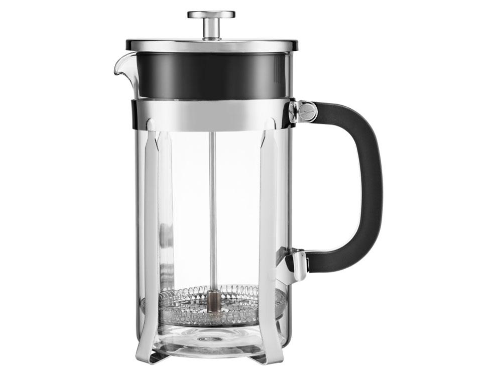 Zaparzacz do kawy Barista 350 ml AMBITION